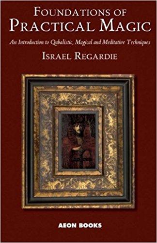Kabbalah-magusbooks com