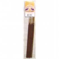 Ceylon-Tea-Incense