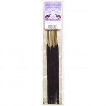 Night-in-Baghdad-Incense-10-grams