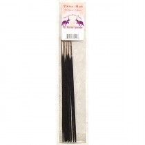Tibetan-Musk-Incense-9-grams