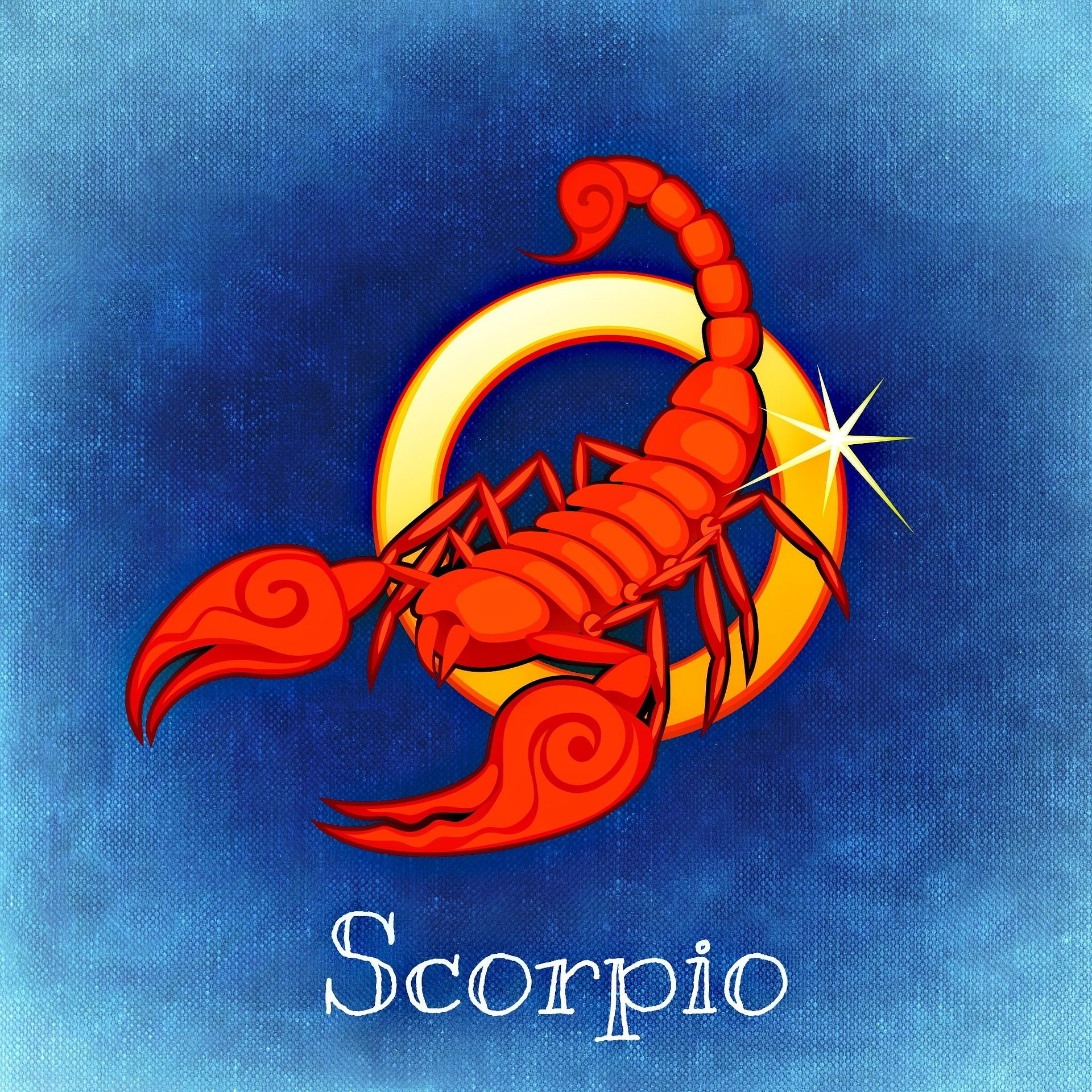 Astrology Photo