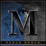 magusbooks.com